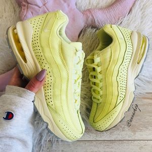 NWT Nike Air Max 95 special edition